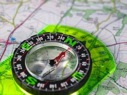 Подготовка маршрута - залого успеха любого путешествия.jpg