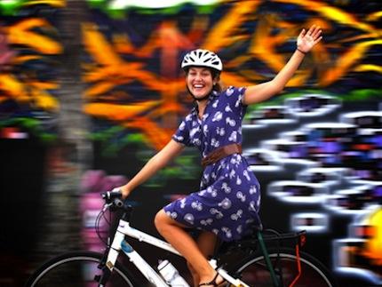 На велосипеде через Европу.jpg