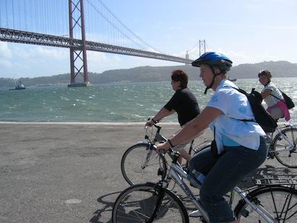 На велосипеде через США.jpg