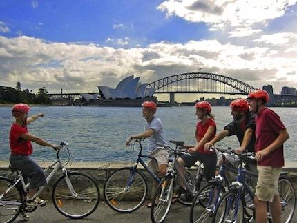 На велосипеде по Австралии.jpg
