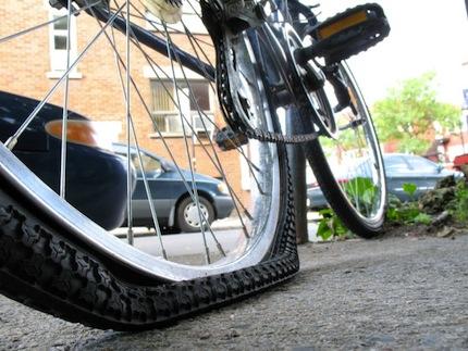Детали к велосипеду вы найдете в любой части света.jpg