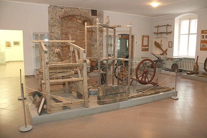 Музей-заповедник «Старая Сарепта».jpg