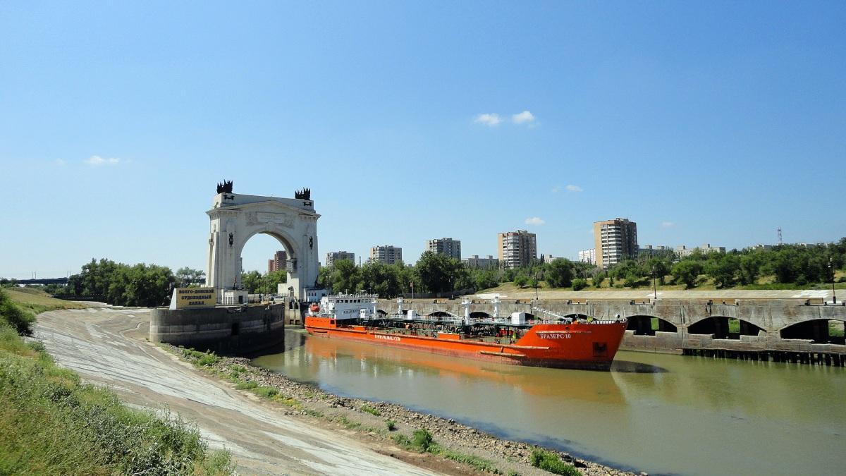 Волго-Донской судоходный канал.jpg