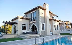 Недорогая недвижимость у моря — на Северном Кипре это реальность